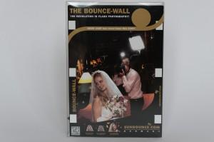 Kurztest Bounce-Wall von Sunbounce