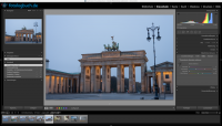 Lightroom Video Tutorial – Objektivkorrekturen