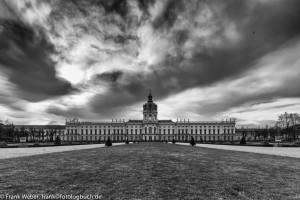 Panoramas und Fotostops in Berlin die letzten Tage…