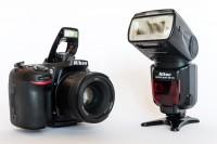 Meine Fotokurse und Workshops – neue Termine und neue Inhalte
