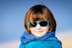 Fotokurs in Berlin: Kinder richtig fotografieren, (Foto copyright - Frank Weber - Berlin - fotologbuch.de)