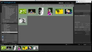 Lightroom Video Tutorial – Export getuned