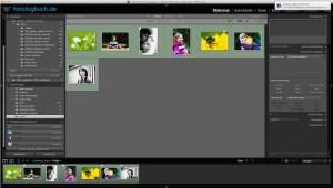 Lightroom Video Tutorial – Export getuned
