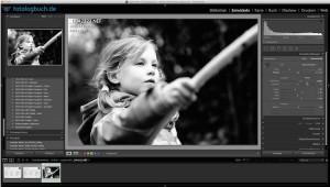 Lightroom Video Tutorial – Presets erstellen, exportieren, importieren und beurteilen – Folge 25 von X