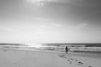 Dänemark Fotos mit den Nikon Weitwinkel Objektiven