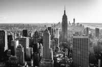 New  York Fotos – Unser Trip im Dezember