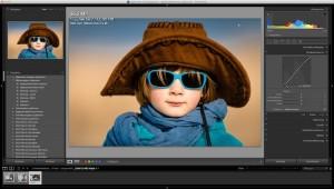 Lightroom Video Tutorial – Entwicklung vorherige übertragen – Folge 23 von X