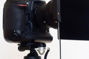 Nikon 14-24mm bei 14mm mit Filter 1000x und Grauverlauf ND 8x soft leicht nach oben verschoben, (Foto copyright - Frank Weber - Berlin - fotologbuch.de)