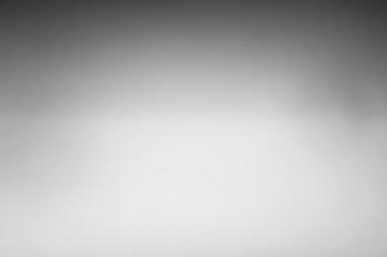 Vignettierung Nikon 14-24mm bei 14mm mit Filter 1000x und Grauverlauf ND 8x soft nach oben verschoben , korrigiert, (Foto copyright - Frank Weber - Berlin - fotologbuch.de)