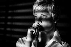 Buchen Sie einen Fotokurs Fotoworkshop in Berlin als Individualkurs oder Einzeltraining