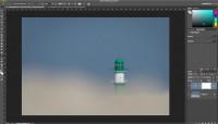 Fotologbuch lernt Photoshop – Einstellungsebene Dynamik/Sättigung