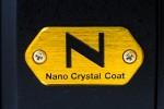 Nikon AF-S 600mm 1:4G VR2, Nanokristall-Vergütung, (Foto copyright - Frank Weber - Berlin - fotologbuch.de)
