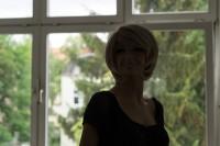 Fototipp – Motiv zu dunkel – Belichtungskorrektur
