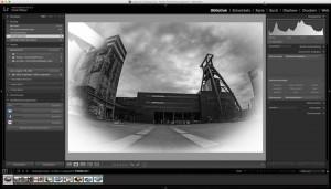 Videoupdates – Lightroom Tutorials im Paket