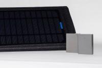 Mein Solarkraftwerk für die OM-D – unterwegs Strom nachtanken