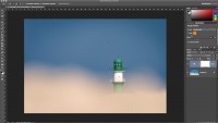 Fotologbuch lernt Photoshop Folge – Einstellungsebene Fotofilter