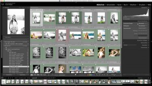 Lightroom Quicktipp – Externe Laufwerke in Lightroom einbinden