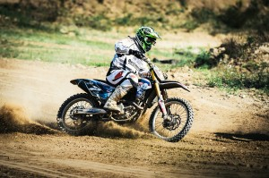 Fotos Motocross Treuenbrietzen – Sabinchenpokal 2015