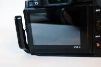 GGS – Displayschutz für Digitalkameras – meine Empfehlung