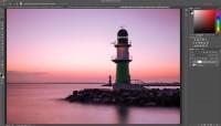 Fotologbuch lernt Photoshop – Einstellungsebene Selektive Farbkorrektur