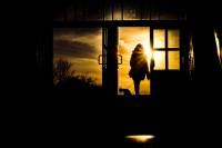 Fototipp – Silhouetten fotografieren