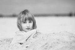 Buchen Sie einen Fotokurs in Berlin - Chrashkurs für Einsteiger und Anfänger
