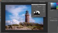 Fotologbuch lernt Photoshop – Auswahlwerkzeuge – Teil 01