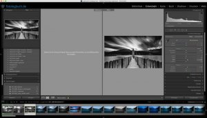 Lightroom Quicktipp – neu in Lightroom CC 2015.8