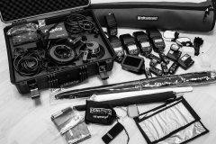 Foto Workshop - Blitzfotografie - Praxis only, (Foto copyright - Frank Weber - Berlin - fotologbuch.de)