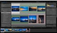 Lightroom Quicktipp – Datei verschieben – Fehlerquelle vermeiden