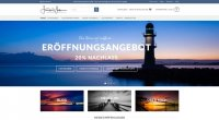 Store Fotologbuch eröffnet
