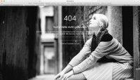 Fotologbuch Blogtipp – 404 Fehler finden, benutzerfreundlicher gestalten und korrigieren
