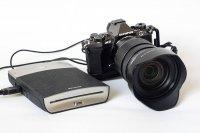 Der Polaroid GL10 – mein ultramobiles Druckstudio (für Kuba)