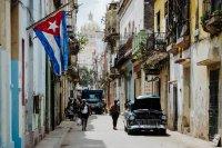 Mein Kuba Trip 2017 – Fotos Teil 1 – Havanna