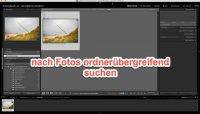 Lightroom – Quicktipp – Wie suche ich nach Fotos über den Dateinamen