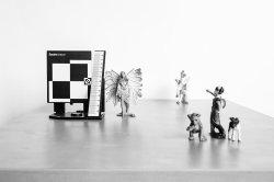 """Blogbeitrag """"Was ist Schärfentiefe?""""- Testfoto Blende f11, (Foto copyright - Frank Weber - Berlin - fotologbuch.de)"""