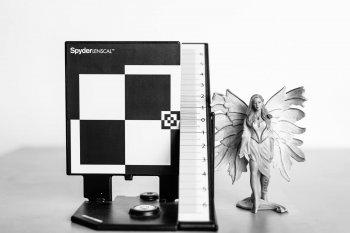 """Blogbeitrag """"Was ist Schärfentiefe?""""- Testfoto Entfernung näher dran am Motiv, (Foto copyright - Frank Weber - Berlin - fotologbuch.de)"""