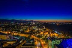 Buchen Sie einen Expertenkurs zu Adobe Lightroom in Berlin