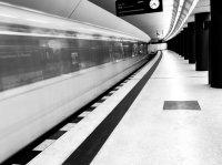 Fototipp – Langzeitbelichtungen mit dem iPhone