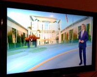"Mein Foto im ZDF ""heute journal"" am 20.11.2015"