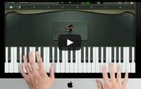 """Netzfundstücke """"Der neue iMac touch"""""""