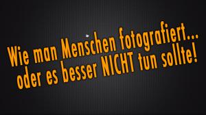 Die DVD WMMFOEBNTS von Krolop&Gerst – Die hat sich gelohnt.
