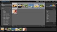 Lightroom Video Tutorial – Fotos Katalogisieren und Stichwörter zuweisen