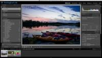 Lightroom 5 Import Problem – Nikon MOV Dateien?