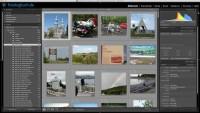 Lightroom Video Tutorial – Aufnahmezeitpunkt von Fotos korrigieren